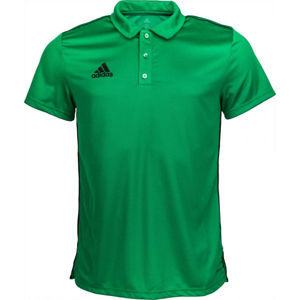 https://www.blanche-outdoor.cz/images/products/adidas-core18-polo_33.jpg