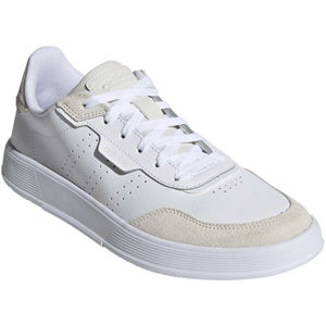 adidas COURTPHASE  11.5 - Pánské volnočasové boty