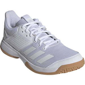 https://www.blanche-outdoor.cz/images/products/adidas-d97697-ligra-6_5.jpg