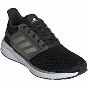 adidas EQ19 RUN  10 - Pánská běžecká obuv