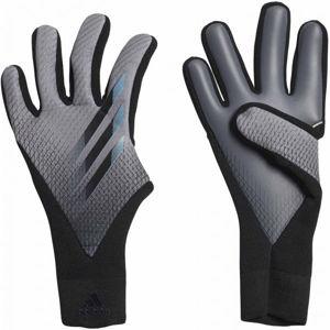 adidas X GL PRO  11 - Pánské fotbalové rukavice
