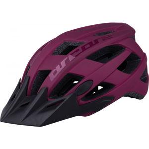 Arcore PYTHON  (55 - 56) - Dámská cyklistická přilba