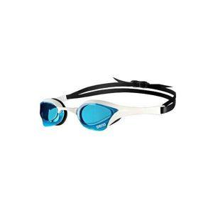 Arena COBRA ULTRA bílá NS - Plavecké brýle
