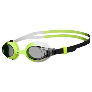 Arena X-LITE KIDS  NS - Dětské plavecké brýle