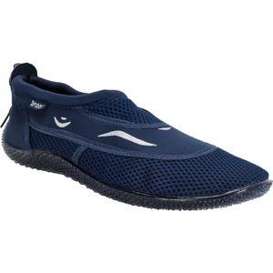 Aress BORNEO  44 - Pánské boty do vody
