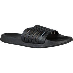 Aress XERAS černá 43 - Dámské pantofle