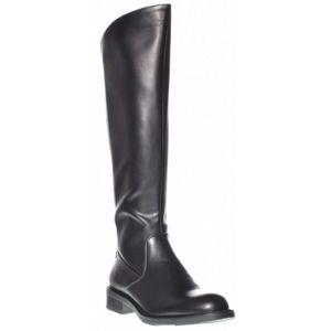 Avenue MARIANA černá 36 - Dámská vycházková obuv