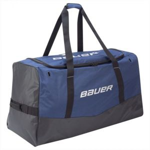 Bauer CORE CARRY BAG JR modrá NS - Juniorská hokejová taška