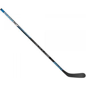 Bauer NEXUS N2700 GRIP STICK JR 40 P28  132 - Hokejová hůl