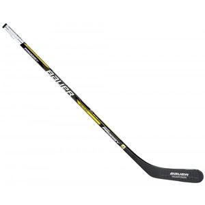 Bauer PRODIGY 38'-25 FLEX S16 R  95 - Dětská hokejka