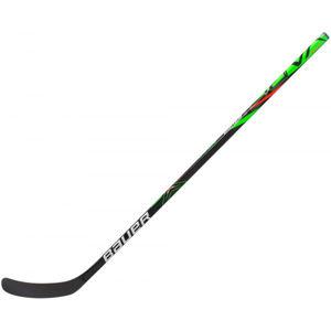 Bauer VAPOR PRODIGY GRIP STICK JR 40 P92  128 - Hokejová hůl