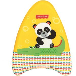 Bestway FISHER PRICE FABRIC KICKBOARD  NS - Plovací deska