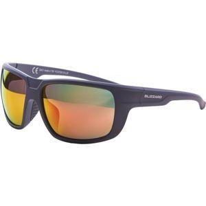 Blizzard PCS708110 černá NS - Sluneční brýle