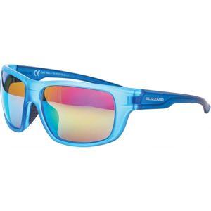 Blizzard PCS708120 modrá NS - Sluneční brýle