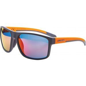 Blizzard PCSF703120 černá NS - Sluneční brýle