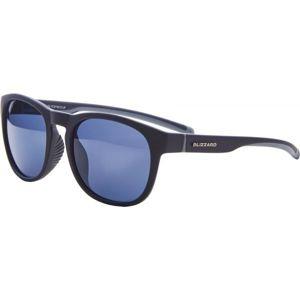Blizzard PCSF706110 černá NS - Dámské sluneční brýle