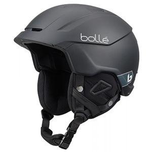 Bolle INSTINCT  (58 - 61) - Freeride helma