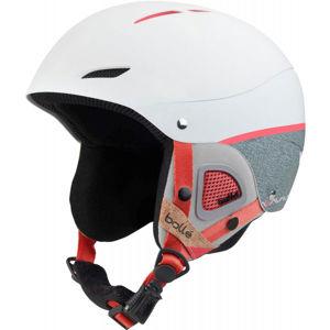 Bolle JULIET (52 - 54) CM  (52 - 54) - Dámská sjezdová helma