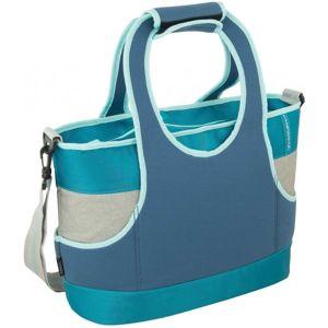 Campingaz BEACH COOLBAG LEMON  NS - Chladící taška