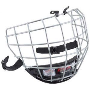 CCM FITLITE 40 SR FACEMASK  XS - Hokejová mřížka