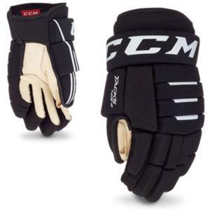 CCM TACKS 4R2 SR  15 - Hokejové rukavice