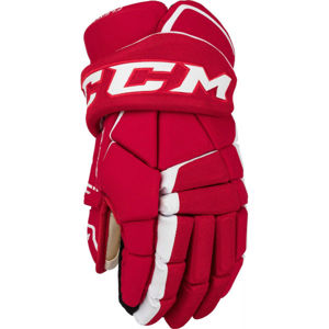 CCM TACKS 9060 JR  12 - Juniorské holeně