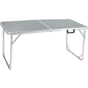 Coleman FOLDING TABLE   - Prostorný kempový stůl