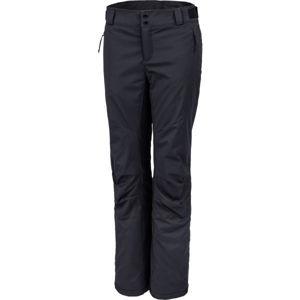 Columbia BACKSLOPE INSULATED PANT černá L - Dámské zateplené kalhoty