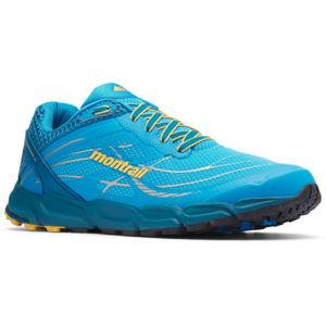 Columbia MONTRAIL CALDORADO III  12 - Pánská trailová obuv