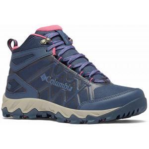 Columbia PEAKFREAK X2 MID  9.5 - Dámské outdoorové boty