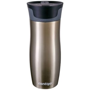Contigo WEST LOOP 430ML   - Termoska