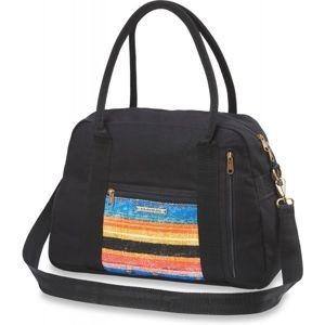 Dakine AMBER 20L černá NS - Dámská taška
