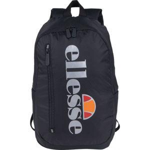 ELLESSE LERMU BACKPACK  UNI - Městský batoh