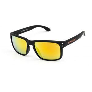 Finmark F2023 černá NS - Sluneční brýle