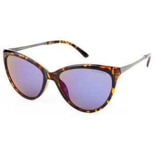 Finmark F2123   - Sluneční brýle