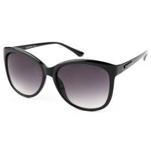 Finmark F2124   - Sluneční brýle