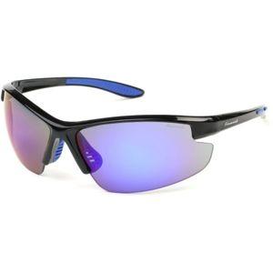 Finmark SLUNEČNÍ BRÝLE  NS - Sportovní sluneční brýle