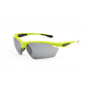 Finmark FNKX2026  NS - Sportovní sluneční brýle