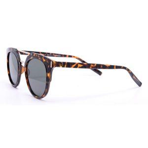 GRANITE 6 21820-20 hnědá NS - Fashion sluneční brýle