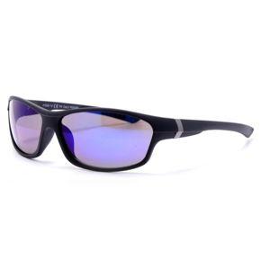 GRANITE MINIBRILLA 41926-13 černá NS - Dětské sluneční brýle