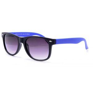 GRANITE MINIBRILLA 41930-10 černá NS - Dětské sluneční brýle