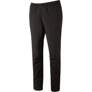 Halti OLOS M PANTS černá L - Pánské kalhoty