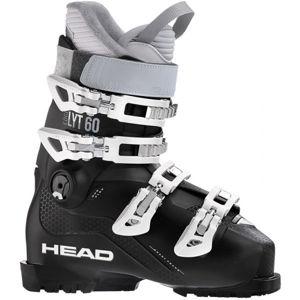 Head EDGE LYT 60 W  24.5 - Dámská lyžařská obuv