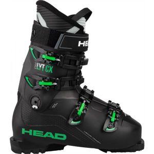 Head EDGE LYT CX  28 - Lyžařská obuv