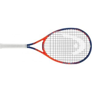 Head GRAPHENE TOUCH PWR RADICAL  2 - Tenisová raketa