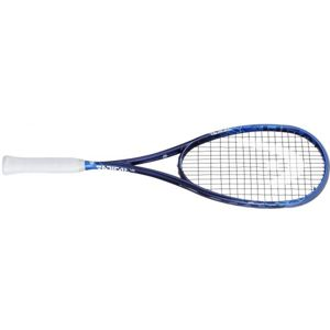 Head GRAPHENE TOUCH RADICAL 145  NS - Squashová raketa