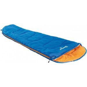 High Peak BOOGIE  170 - Dětský spací pytel