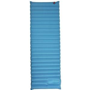 Husky FRAN 10 modrá  - Nafukovací matrace