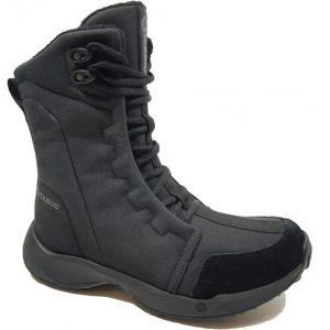 Ice Bug AVILA3 W černá 36 - Dámská zimní obuv
