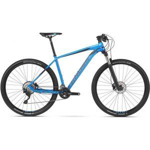 Kross LEVEL 7.0 W 29  S - Dámské horské kolo